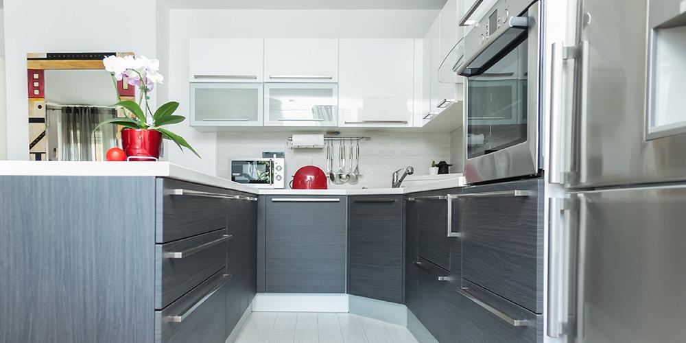 Devis cuisine batibouw plus for Garde meuble luxembourg