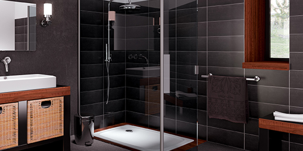devis salle de bain batibouw plus. Black Bedroom Furniture Sets. Home Design Ideas