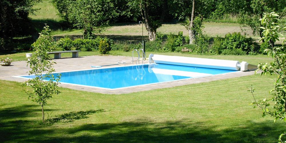 Devis jardin batibouw plus for Devis pelouse jardin
