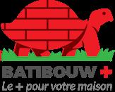 Batibouw +