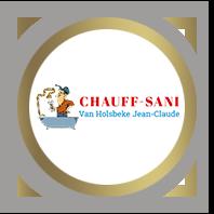 chauff-sani
