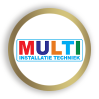 Multi Installatie Techniek