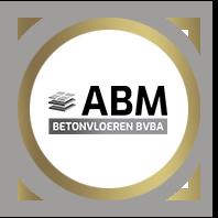 ABM Betonvloeren BVBA