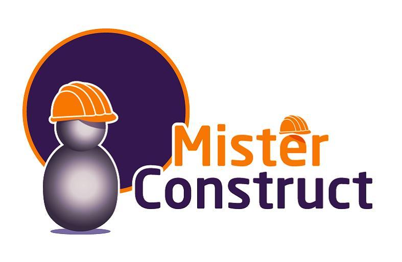 Misterconstruct